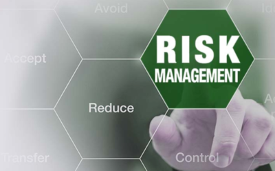 Key Steps to a Successful Enterprise Risk Management Program